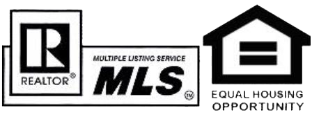 MLS affiliated company